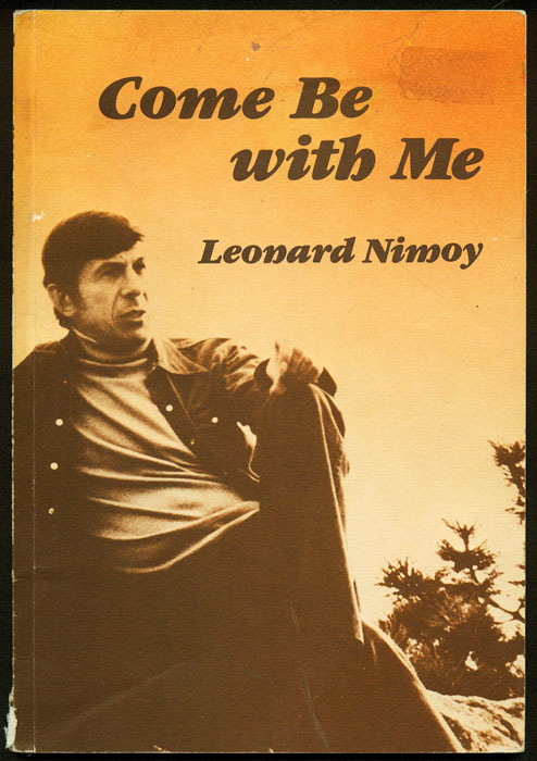 Nimoy_Poetry_cover