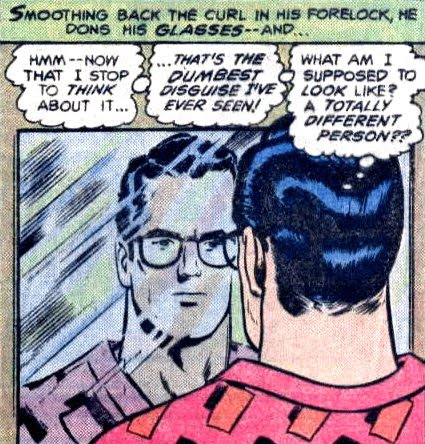 Clark_Kent_Glasses