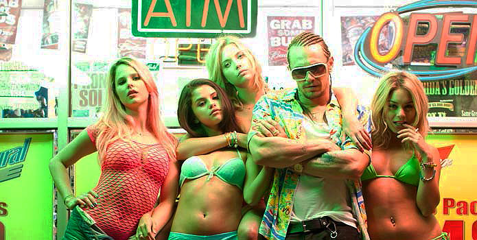 Spring_Breakers_cast