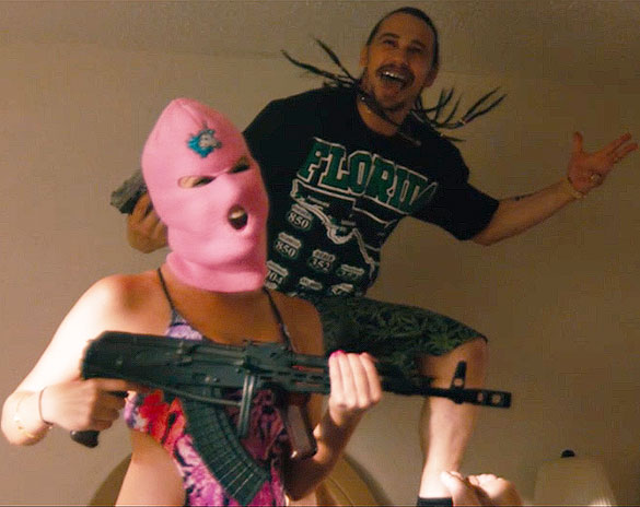 Spring_Breakers_skimask_Alien