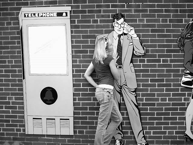 Clark_Kent_wall