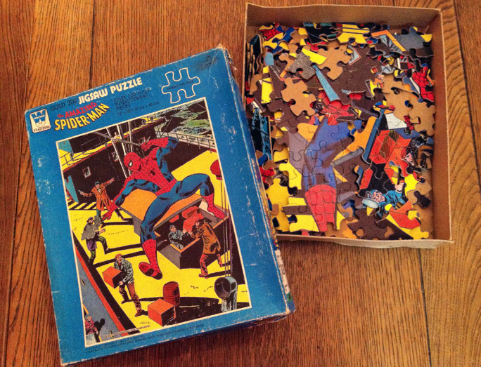 Spidey_puzzle