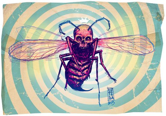 Wasp_Lutz_A_D