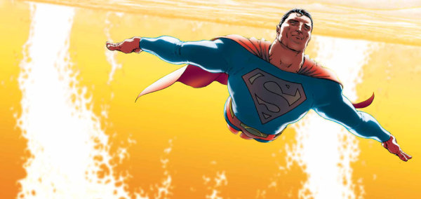 All_Star_Superman2
