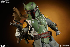 star-wars-boba-fett-sixth-scale-21282-02